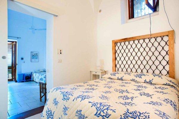Apartment Corallina - фото 8
