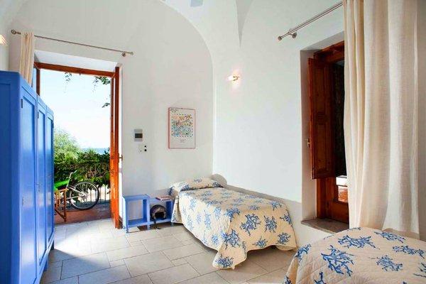 Apartment Corallina - фото 9