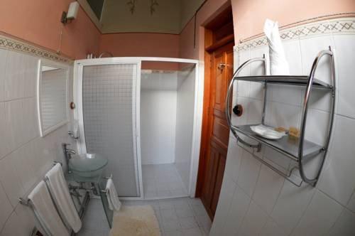 Small Luxury Hotel Azcami - фото 10