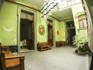 Small Luxury Hotel Azcami - фото 15