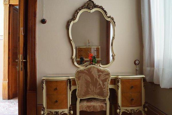 Small Luxury Hotel Azcami - фото 20