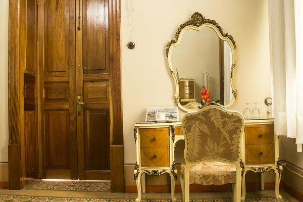 Small Luxury Hotel Azcami - фото 4