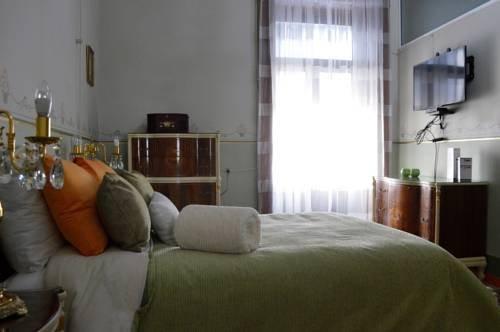 Small Luxury Hotel Azcami - фото 5