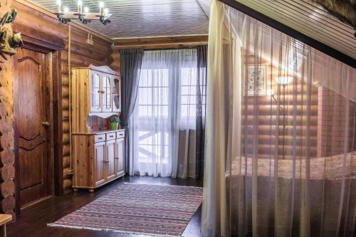 Country Club Pribrezhnyy - фото 14