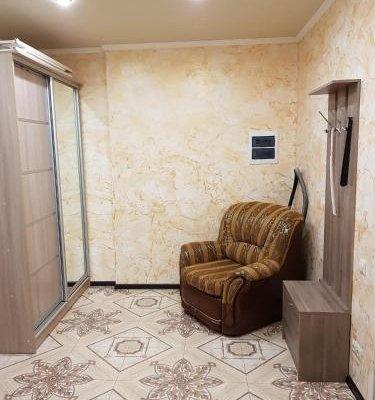 Apartment Naberezhnaya - фото 1