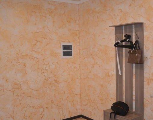 Apartment Naberezhnaya - фото 4