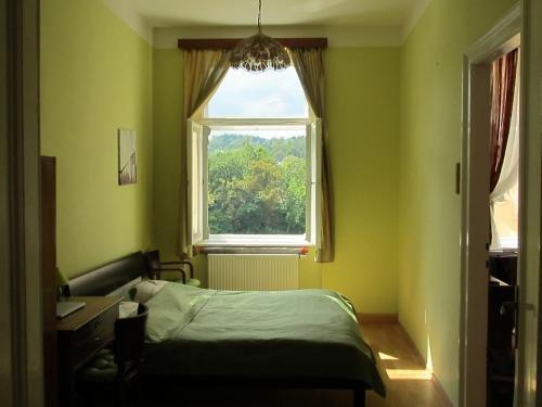 Apartment Fairy Tale - фото 37