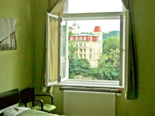 Apartment Fairy Tale - фото 14