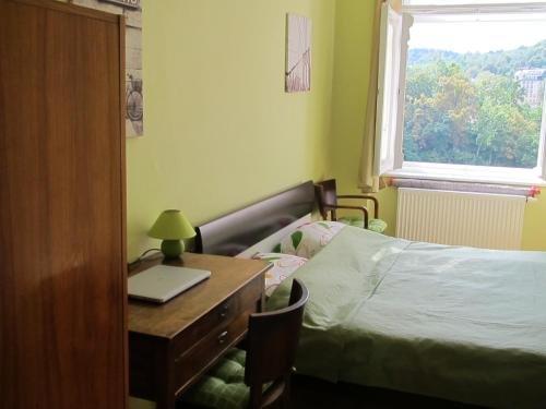 Apartment Fairy Tale - фото 18
