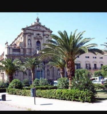 Palazzo Scavone - фото 22