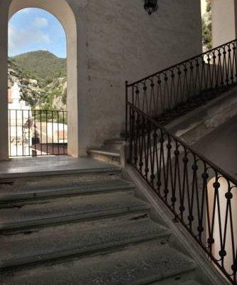 La Risacca - Ravello Accomodation - фото 9
