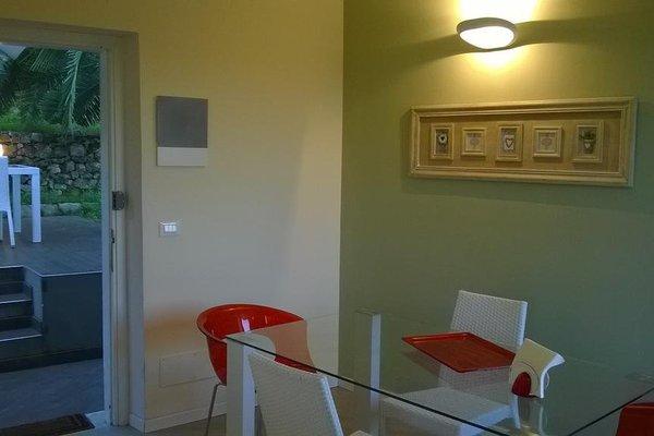 La Palma Rooms - фото 4