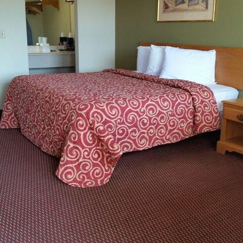 Photo of Centralia Inn