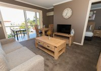 Отзывы Beach Haven Executive Apartments, 4 звезды