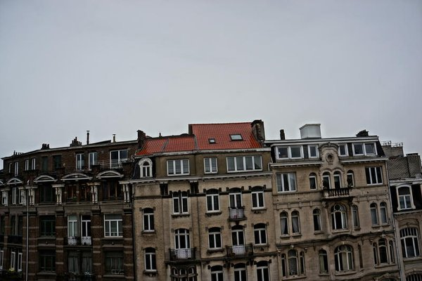 Es Hostel - фото 27