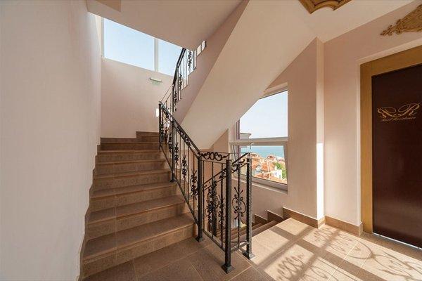Roel Residence - фото 18