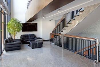 Aparthotel Paradiso - фото 11