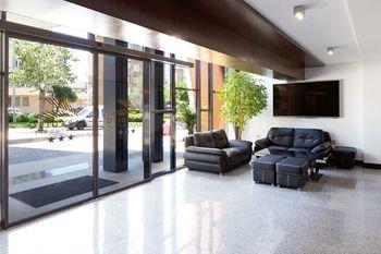 Aparthotel Paradiso - фото 6