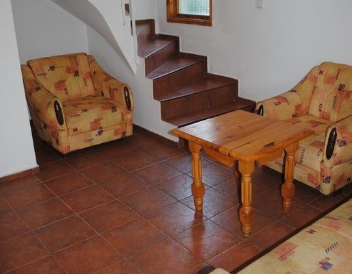 Villas Denitsa - фото 2