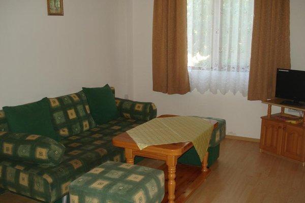 Villas Denitsa - фото 3
