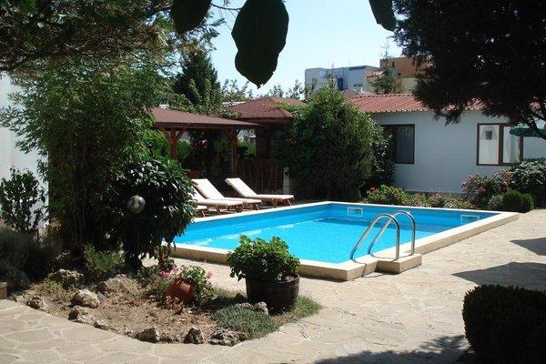 Villas Denitsa - фото 9