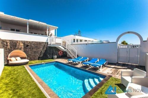 Villa Graciosa - фото 19
