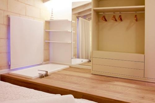 Hotel Can Roca Nou - фото 10