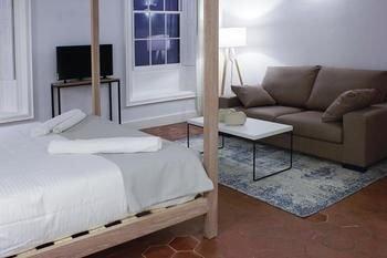 Hotel Can Roca Nou - фото 2
