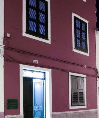 Hotel Can Roca Nou - фото 22
