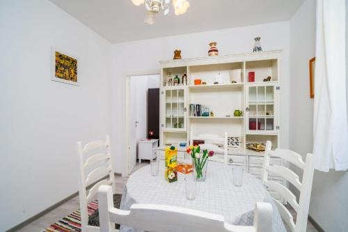 Apartment Luka - фото 17