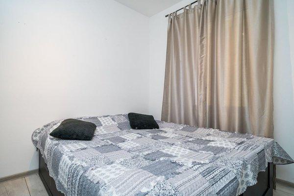 Apartment Luka - фото 3