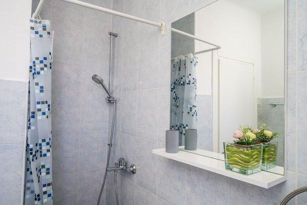 Apartment Luka - фото 4