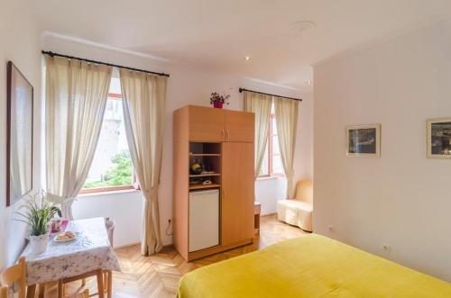 Rooms Lovrijenac - фото 5