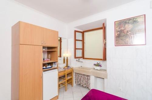 Rooms Lovrijenac - фото 9
