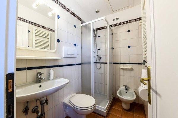 Rialto Apartment - фото 7