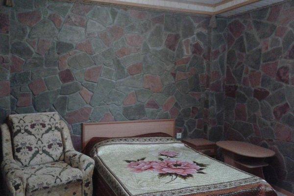Гостевой Дом Слава - фото 9