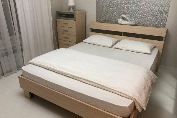 Apartment Malina (Shevchenko) - фото 10