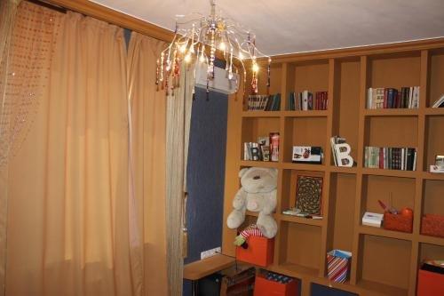 Apartment On Mayachnaya 35 - фото 4