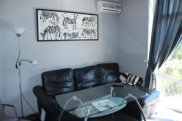 Apartment On Mayachnaya 35 - фото 6