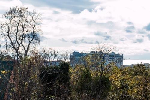 Солнечный Город - фото 10
