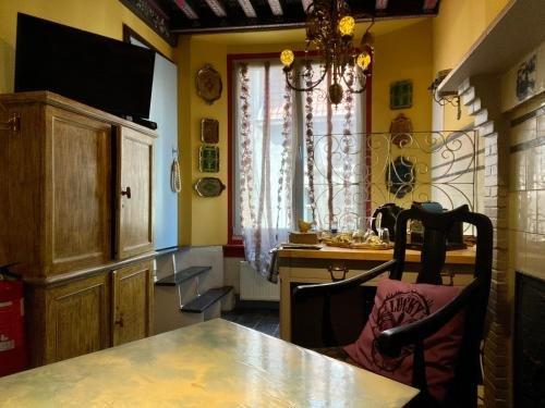 House Le Prince D'Anvers - фото 14