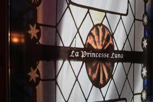House Le Prince D'Anvers - фото 3