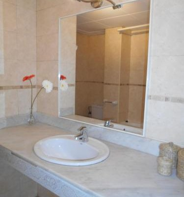 RealRent Costa Teguise Beach - фото 23