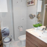 Las Dunas Apartment - фото 10