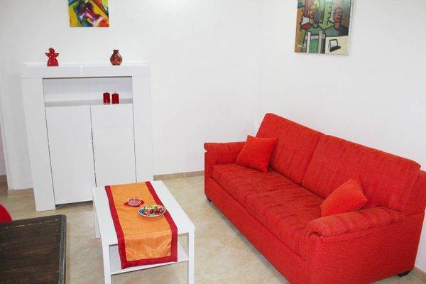 Ariel Apartment Ortigia Siracusa - фото 2