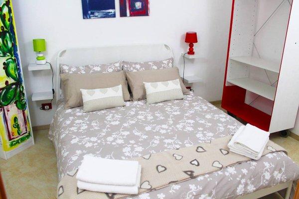 Ariel Apartment Ortigia Siracusa - фото 3