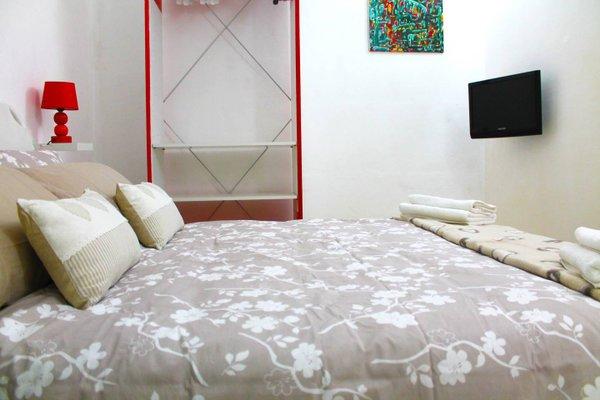 Ariel Apartment Ortigia Siracusa - фото 5