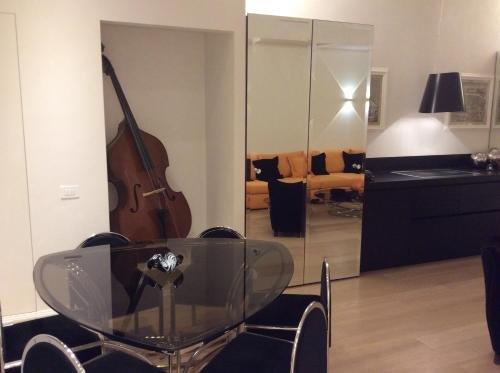 Luxury Apartment - Broletto 39 - фото 12