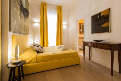 Luxury Apartment - Broletto 39 - фото 4