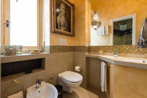 Luxury Apartment - Broletto 39 - фото 6